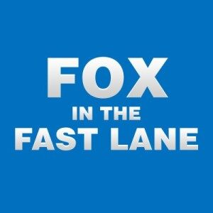 fn-itunes-podcasts-thumbnails-fox-in-the-fast-lane-400x400