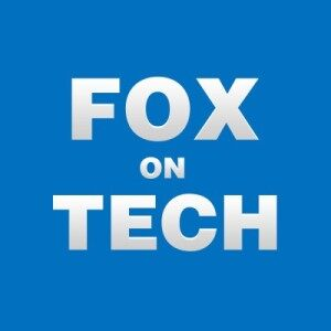 fn-itunes-podcasts-thumbnails-fox-on-tech-400x400