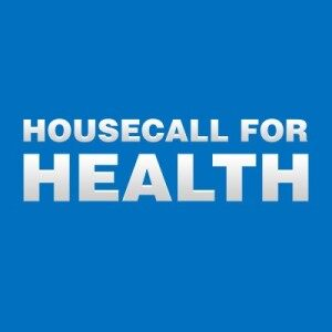fn-itunes-podcasts-thumbnails-housecall-for-health-400x400