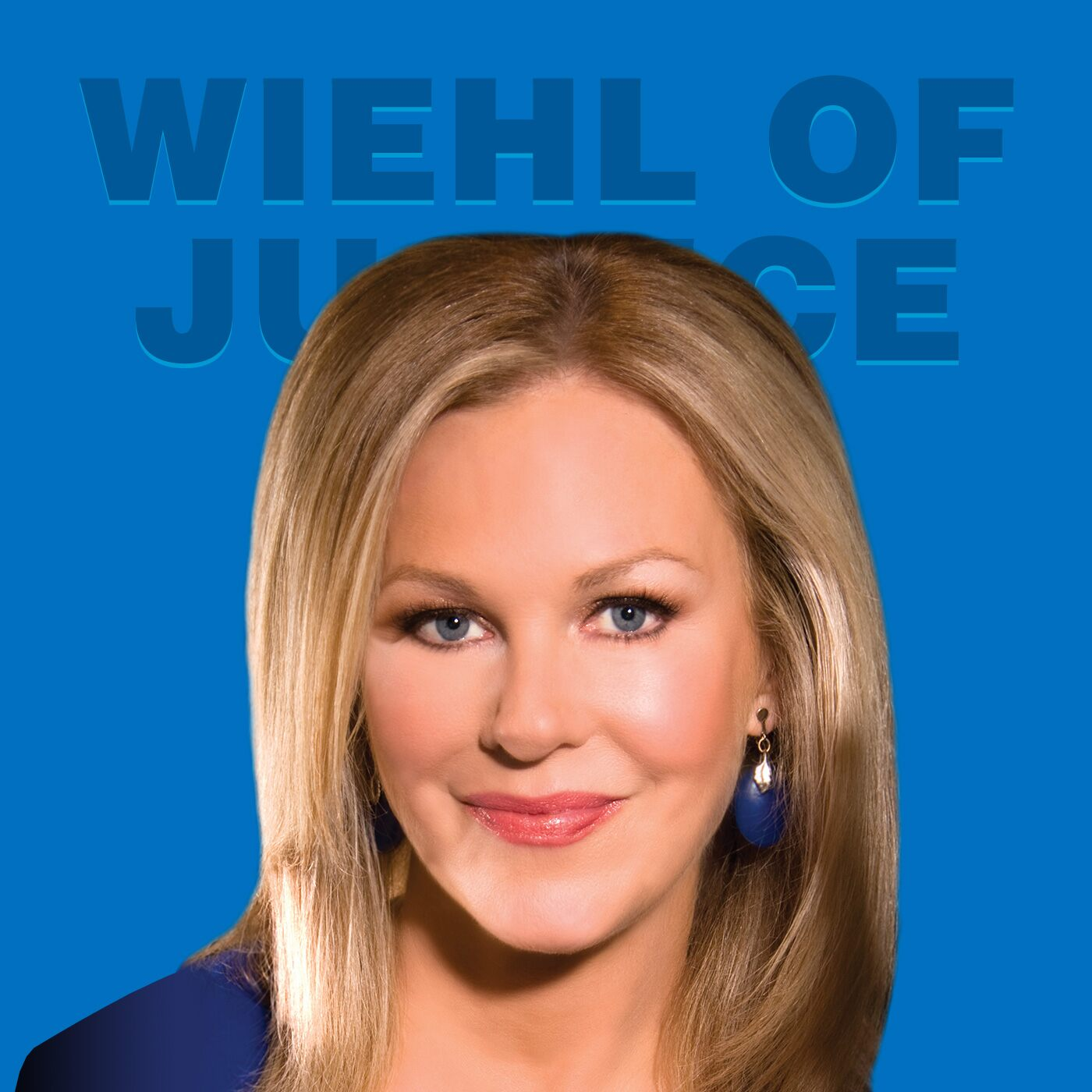 Wiehl of Justice