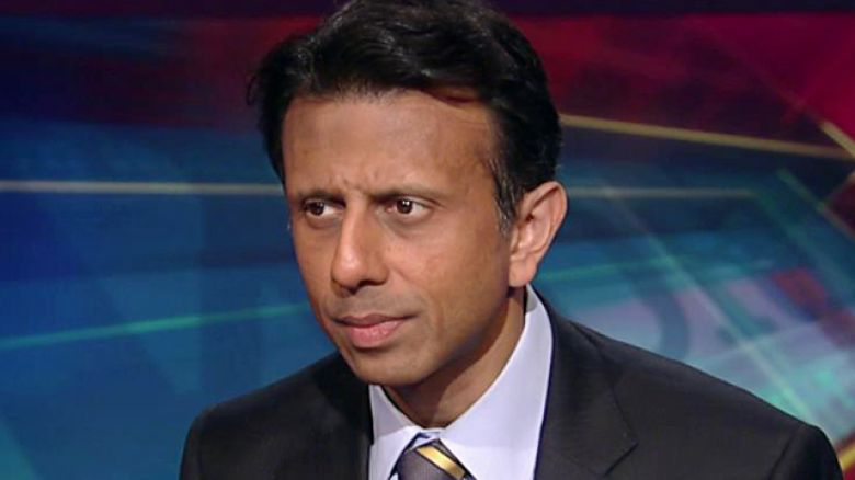 bobby jindal as president essay Two of former gov bobby jindal's top aides are urging louisiana lawmakers to support a sales tax renewal to patch budget holes and avoid deep cuts to state services  barfield is president of.