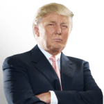 TRUMPPNG