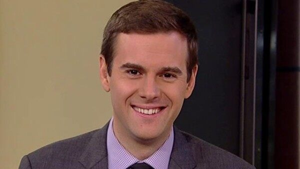 Guy Benson Knows the D...