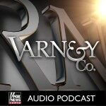 Varney and Company Premium Podcast