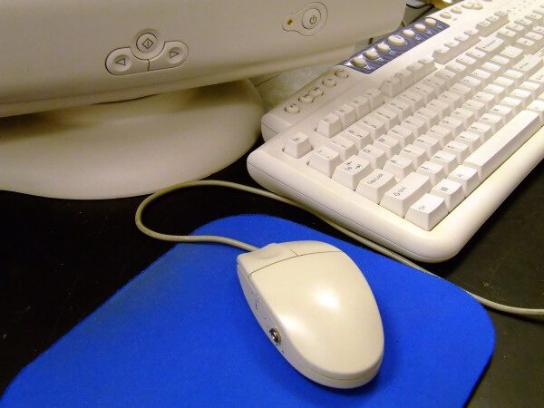 Pew: Fewer people using home broadband because it's costly