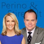 800perino-and-stirewalt-podcast