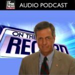 On the Record Podcast