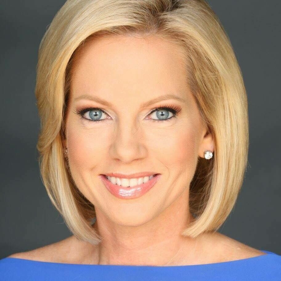 Image Result For Shannon Bream Measurements
