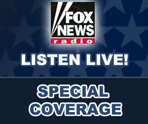 Widgets | FOX News Radio Affiliate Website