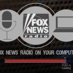 59563_fox-streaming-radio-320x240