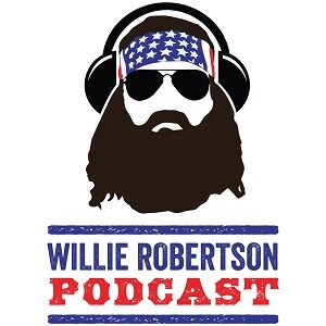 Willie-Robertson-Artwork-300x300
