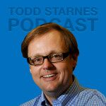 fn-itunes-podcasts-thumbnails-todd-starnes-podcast