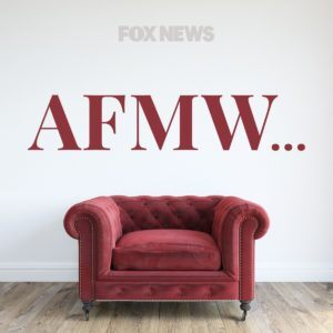 fnp-afmw-3000