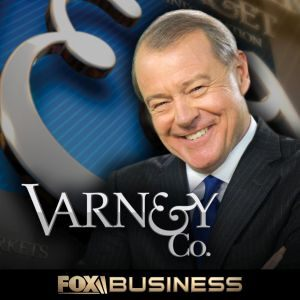 Varney & Company Podcast