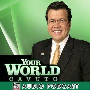 cavuto-podcast-logo-300x300