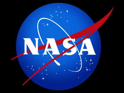 NASA Shuttles Get New Homes | News