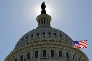 Congress Debt Showdown