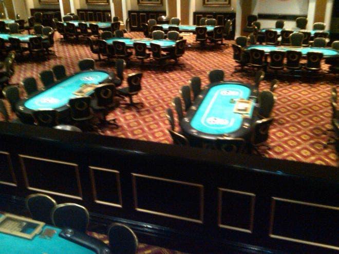 Station casino poker rooms casino new york flash