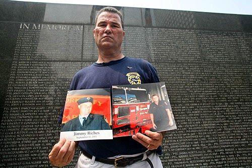 911 Hijacker Body Found In Cockpit FOX Sept 13 2001