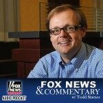 FOX News and Commentary with Todd Starnes