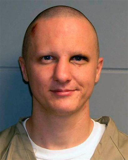 Jared Loughner Enters Guilty Plea in Tucson, AZ Shooting