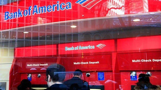 Bank of America Rolls Back Fee Hike | News