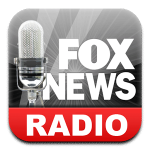 FOX News Radio app