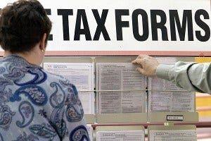 2-11 Tax Tips 3