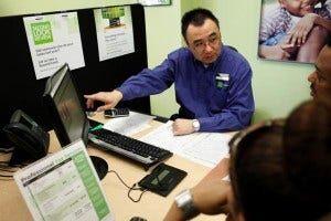 Tax Tips - Tax Service