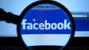 FOX on Tech - Facebook Break