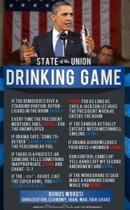 DrinkingGame