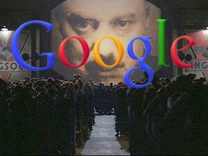1984-google-big-brother