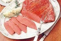 3-17 Corned Beef