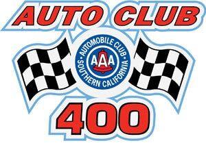 Auto Club 400