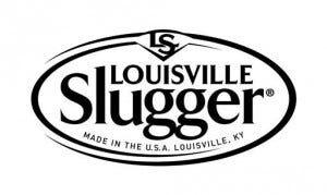 Louisville Slugger Evolution