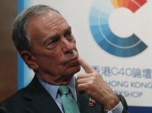 bloomberg-finger-on-face-ap