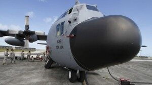 Guam Missile Defense