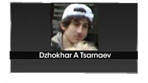 BBC_1_Dzhokhar_A_Tsarnaev