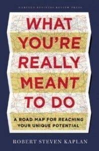 Robert Kaplan Book Cover