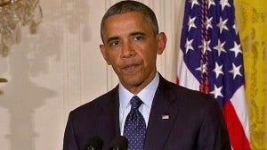 051513_obama_irs2_640