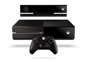 Games Xbox