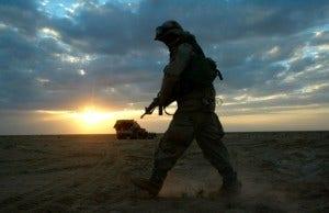 5-24 Iraq3