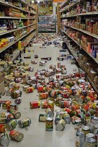 5-28 Earthquake2