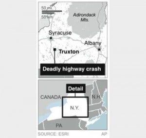 5-30-NY-Crash2
