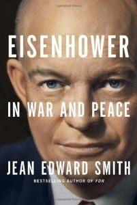 Jean Edward Smith book