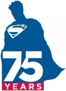 Supermans_75th_t240