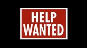 101124085044_HelpWanted_AP