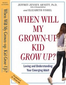 When Will My Grown-Up Kid cover-page-001