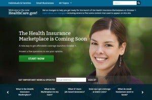 obamacare-healthcaredotgov-site-on-june-24-2013