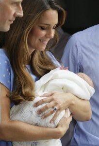 7-23 Royal baby1